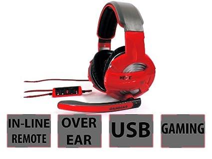 Gamdias-Hebe-GHS2300-Gaming-Headset