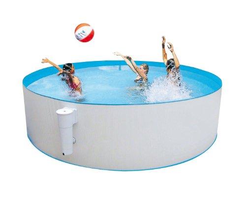 new-plast-0606-piscina-varadero-450-kit