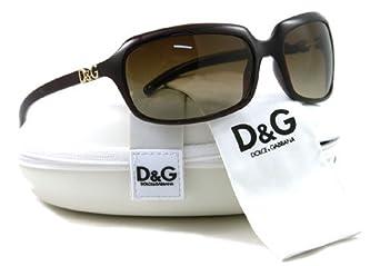 Amazon.com: D&G Dolce Gabbana Sunglasses DD 2192 K74: by DOLCE