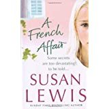 A French Affairby Susan Lewis