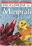 img - for Enciclopedia dei minerali book / textbook / text book