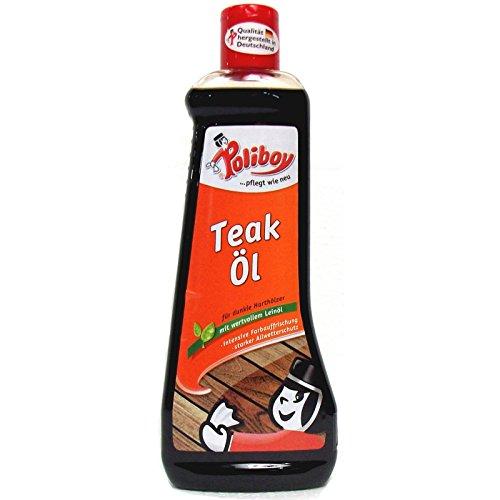 poliboy-teck-huile-pour-bois-durs-sombres-500-ml