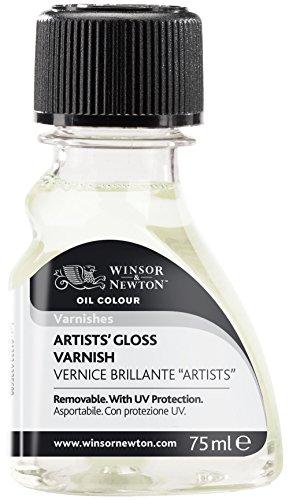 winsor-newton-75ml-artists-gloss-varnish