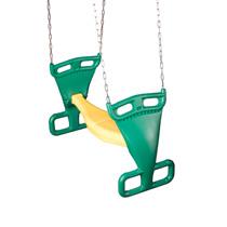 2 For Fun Glider