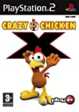 echange, troc Crazy Chicken