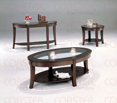 Awe Inspiring Where Can You Buy Blue Lake Sofa Table With Glass Top In Ocoug Best Dining Table And Chair Ideas Images Ocougorg