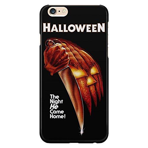 Cover Custodia Protettiva Halloween Film Copertina Michael Myers Kill Horror Terrore Cult Iphone 4/4S/5/5S/5SE/5C/6/6S/6plus/6s plus Samsung S3/S3neo/S4/S4mini/S5/S5mini/S6/note