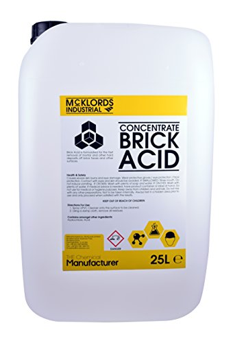 mcklords-concentrate-brick-acid