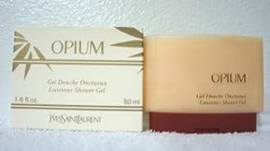 OPIUM by YSL Shower Gel 1.6 fl.oz.