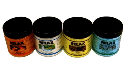 Energy Herbal Supplements