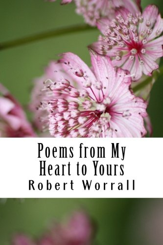 Poems from My Heart to Yours