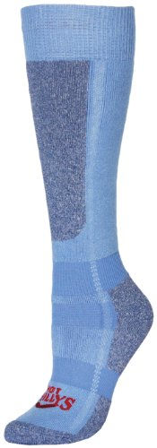 hot-chillys-womens-mid-volume-sock-sky-heather-small