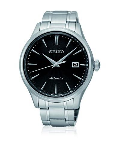Seiko Reloj SRP703K1  42 mm