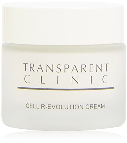 transparent-clinic-cell-r-evolution-cream-crema-anti-edad-regeneradora-total-de-celulas-madre-vegeta