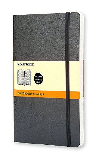 moleskine-soft-cover-large-ruled-notebook