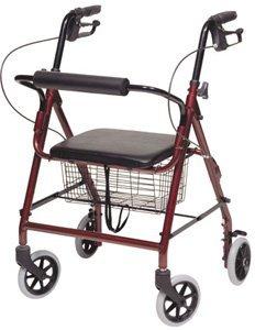 walkabout-hemi-four-wheel-rollator-rollator-alum-hemi-burgundy-by-lumex