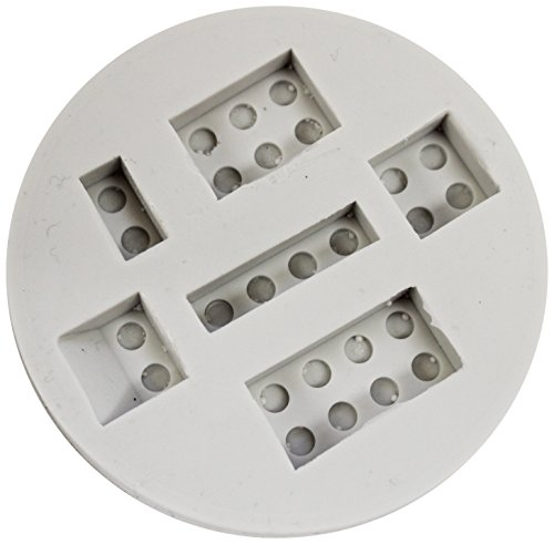 cupcake-world-1-piece-silicone-building-bricks-cake-decorating-cupcake-topper-silicone-mould-white