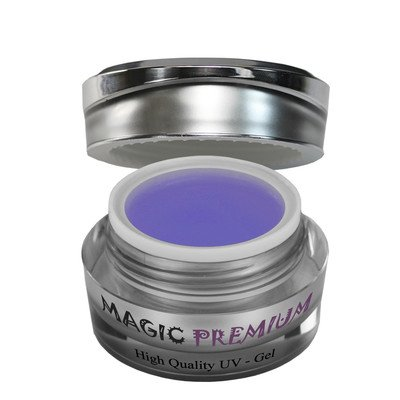 magic-items-magic-premium-blue-finish-versiegeler-uv-gel-15ml