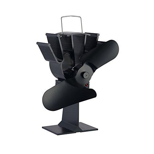 galleon-fireplaces-heat-powered-wood-log-burning-stove-fan-eco-friendly-heating-black-new-2016-model