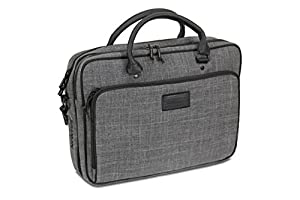 Srixon 2015 Laptop Bag, Charcoal from Cleveland Golf