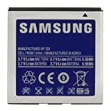 NEW OEM SAMSUNG EB575152YZ BATTERY FASCINATE i500