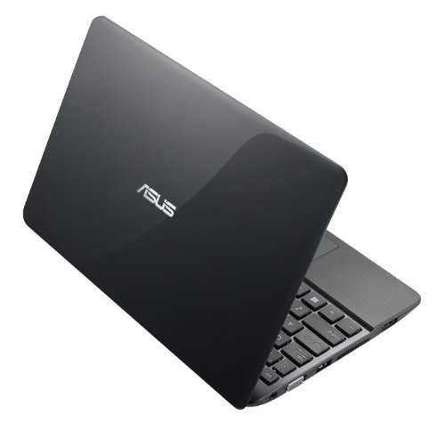 ASUS 1015E-DS01 10.1-Inch Laptop (Black)