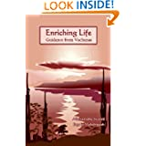 Enriching Life: Guidance from Vachanas