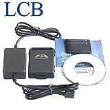 Prime GPS Mini Personal GPS Tracker GPS102B 4bands pet GSM/GPRS/GPS Tracker