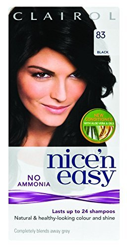 3-x-clairol-nicen-easy-non-permanent-hair-colour-lasts-up-to-24-washes-black-83
