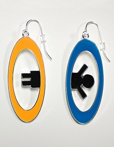 jinx-portal-2-inter-spatial-portal-earrings