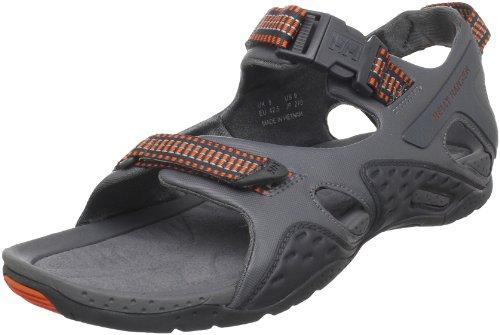 b3117b31009b Helly Hansen Men s The Bekk 3 Sandal