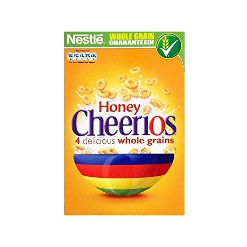 nestle-cheerios-miele-375g-confezione-da-2