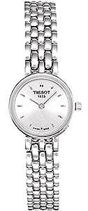 Tissot Lovely T058.009.11.031.00