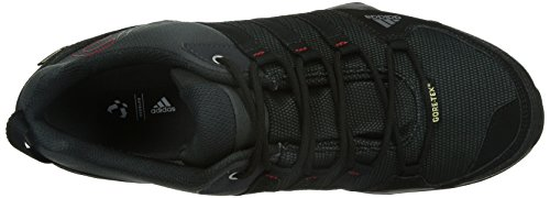 adidas AX 2.0 GTX, Herren Trekking