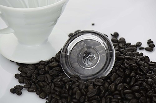 Chemex Coffee Maker Dishwasher Safe : Tanors Glass Coffeemaker Cover for Chemex Coffee Maker (700443185462) ToolFanatic.com