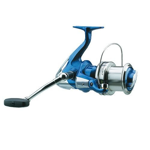 SHIMANO-SUPER-AERO-SPIN-JOY-XT-filament-Japan-NEW