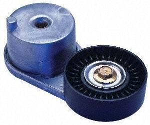 Belt Tensioner Assembly ACDelco Pro 39072