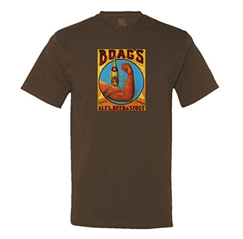 minty-tees-vintage-boags-ales-beer-stout-xxxx-large-chocolate-mens-shirt
