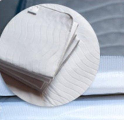 tappetino-igienico-lavabile-per-canicaviefurettimisura-60x90traversina-per-pipi-lavabileantipeloanti