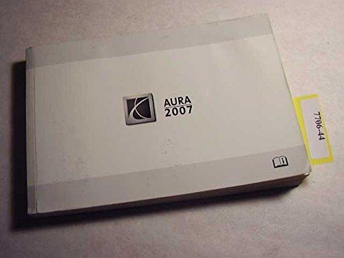 2007-saturn-aura-owners-manual