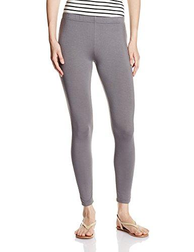 USPolo-Assn-Womens-Slim-Pants