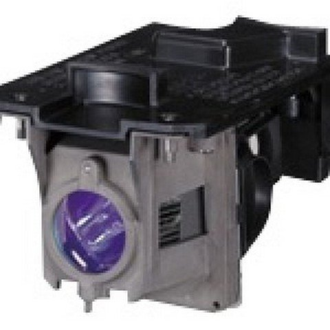 Original Manufacturer Nec Lcd Projector Lamp:Np13Lp