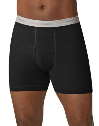 hanes-mens-dyed-boxer-brief-pack-of-4-assorted-colors-large