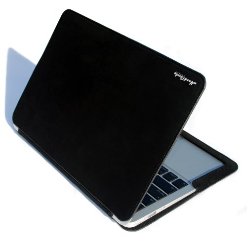 Hard-Candy-Cases-Candy-Convertible-Case-for-Apple-MacBook-Air-11-inch-Black-C