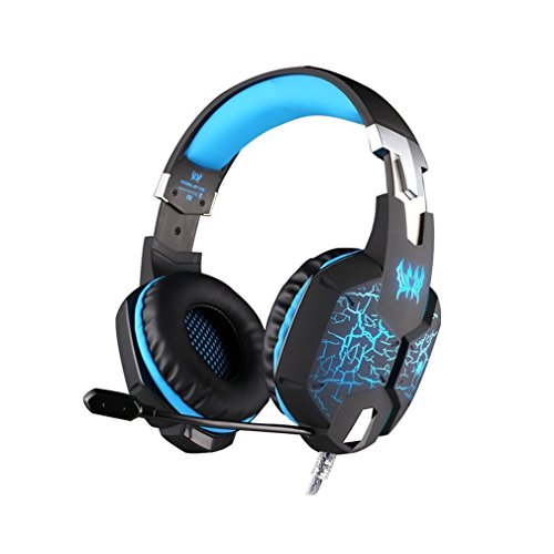 Kotion-Each-G1100-Over-Ear-Gaming-Headset