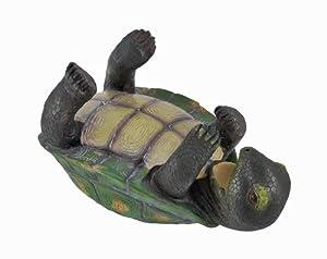 Slow But Steady Turtle Wine Bottle Holder