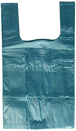 SESAME STREET 75-Count Disposable Diaper Sacks - 2x (150 Total) - 1