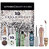 Urban Decay Beauty In A Box ($91 Value) Beauty In A Box