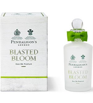 penhaligons-blow-bloom-eau-de-parfum-50-ml