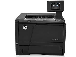 laser computer printers best sellers rh lasercomputerprinters tumblr com hp p2035n printer driver for windows 10 hp 2035n printer driver download